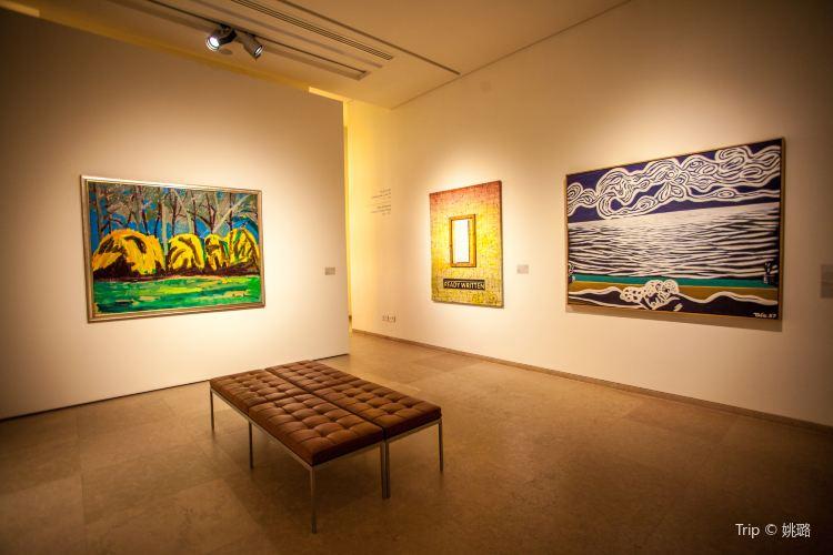 Nicolas Sursock Museum3