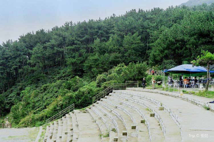 이기대도시자연공원3