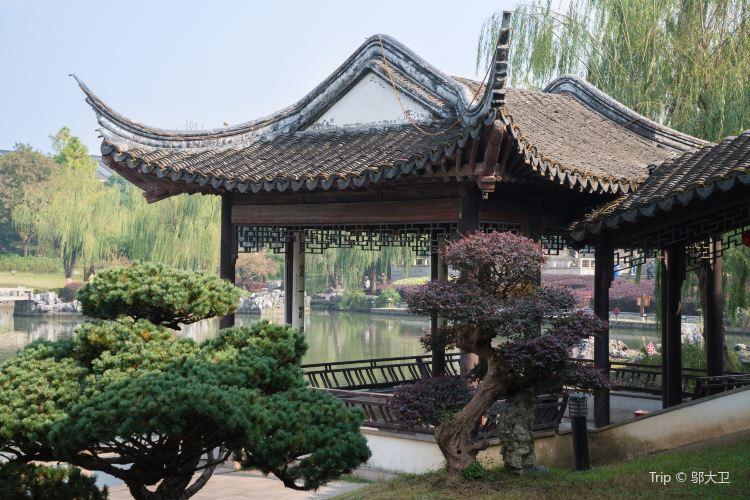Pan Gate3