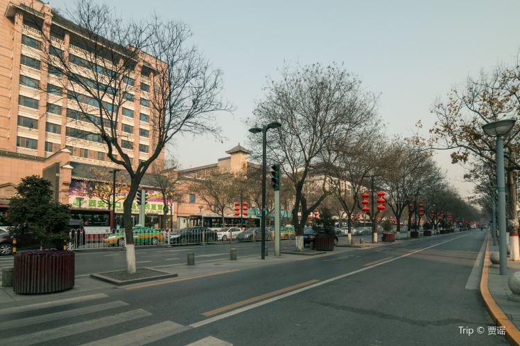 West Street4