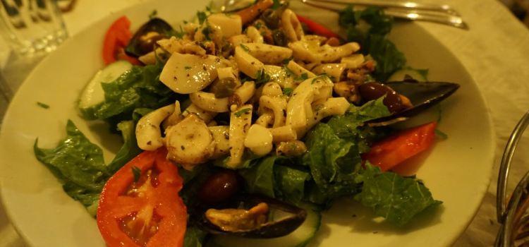 Skala Restaurant1