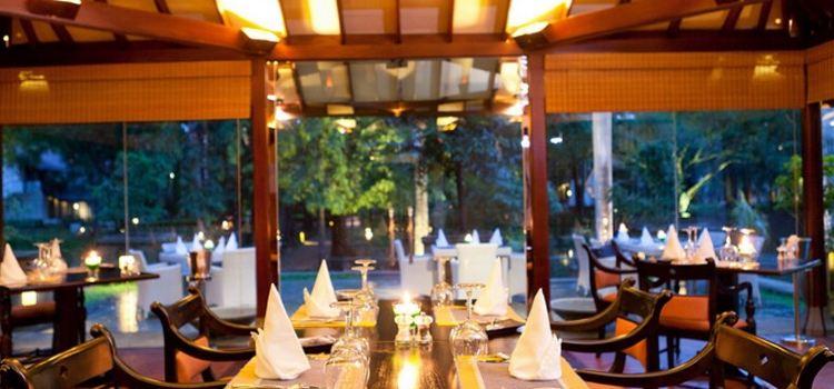 Tusker Restaurant3