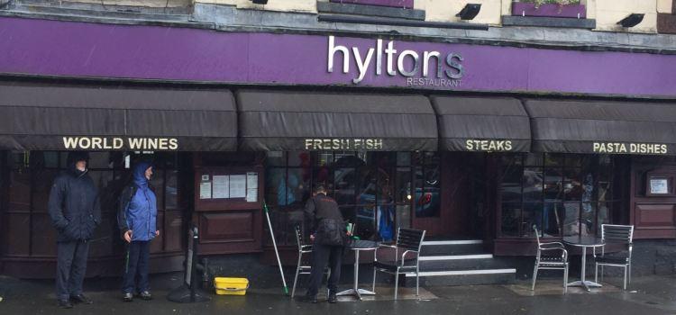 Hyltons3