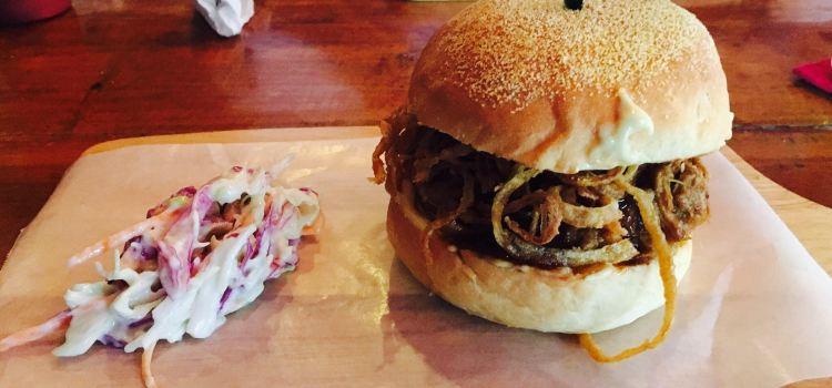 Steampunk Boracay by Bite Club Burgers1