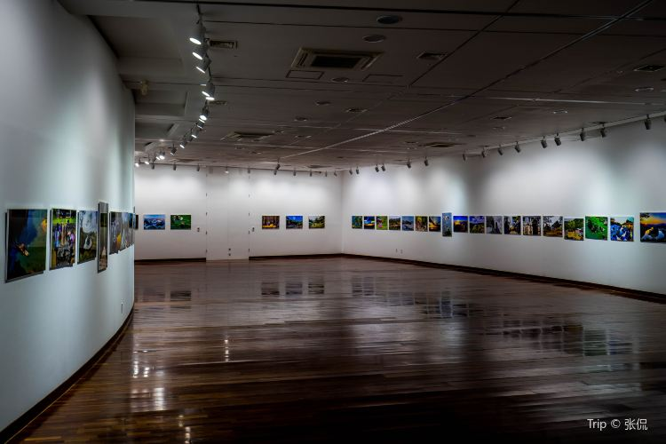 Donggang Museum of Photography3
