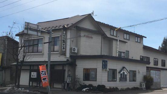 Kappo Kumanoko