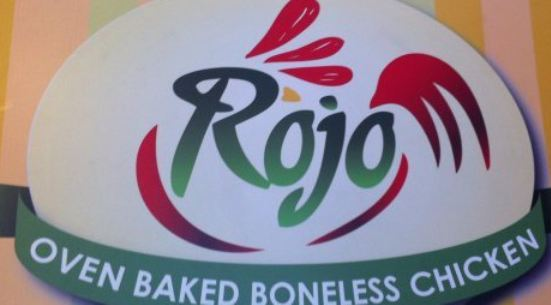 RoJo Oven Baked Boneless Chicken