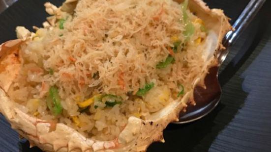 海壽海鮮刺身屋