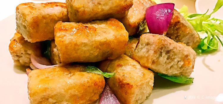 Putien Restaurant (Kitchener Road)1