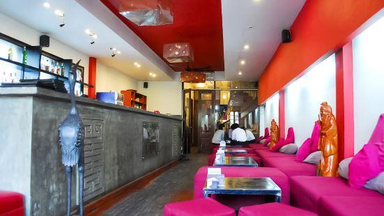 Koto Van Mieu Training Restaurant