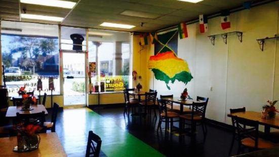 Tropical Gourmet Jamaican Restaurant