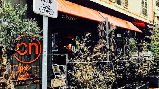 CaffèNoir