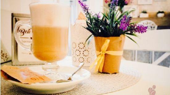 Belì Cafè