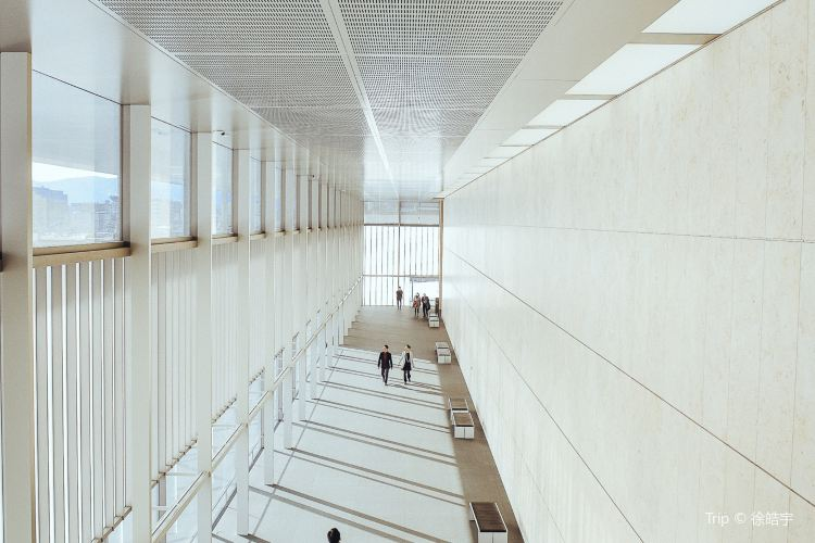 The National Museum of Modern Art, Kyoto1