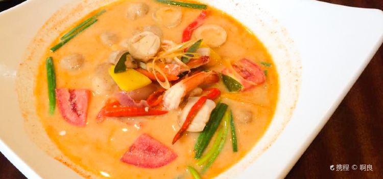 Oriental Spoon3
