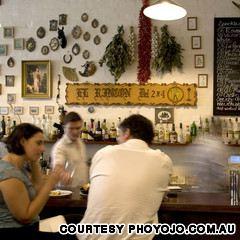 Bar Lourinha1