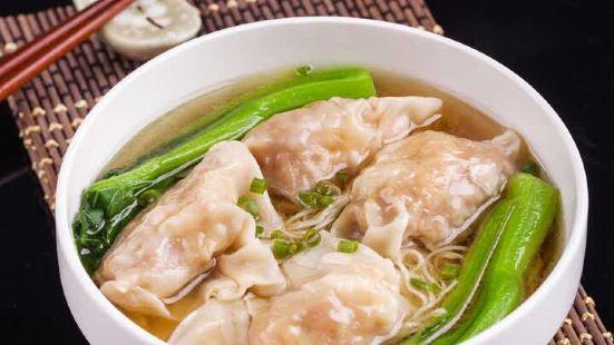 Weiquanju Local Restaurant