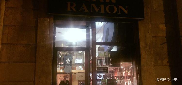 Bar Ramon1