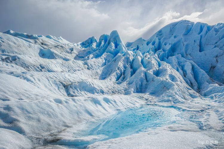 Upsala Glacier3