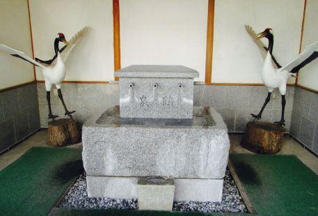 大前恵比壽神社