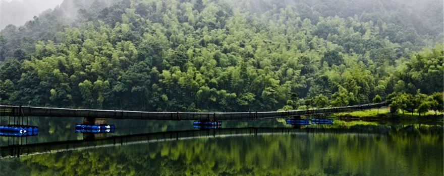 Amazing Natural Scenery