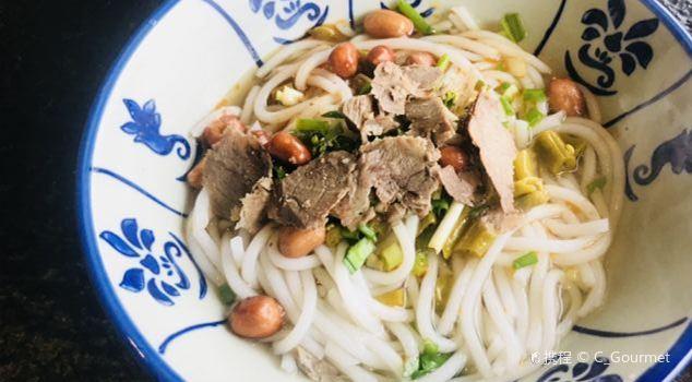比薩小廚(花園主題餐廳)3