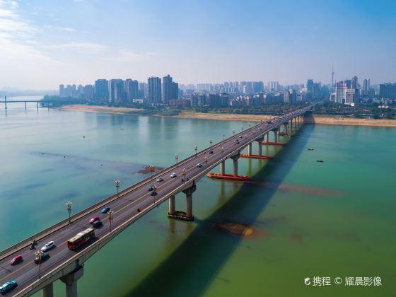 Zhuzhou Bridge