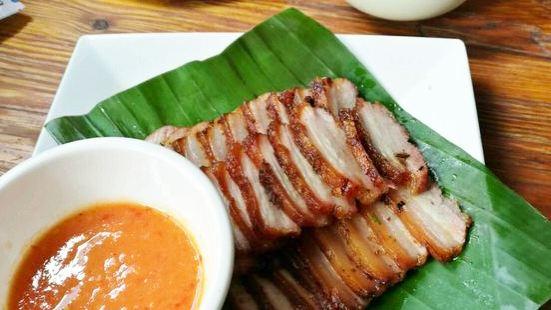 Farmer's Restaurant(Yong'an Street)