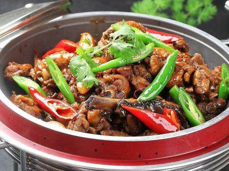 Huan Cui Tang(PIN HUI CAI SHANG HUI XI)