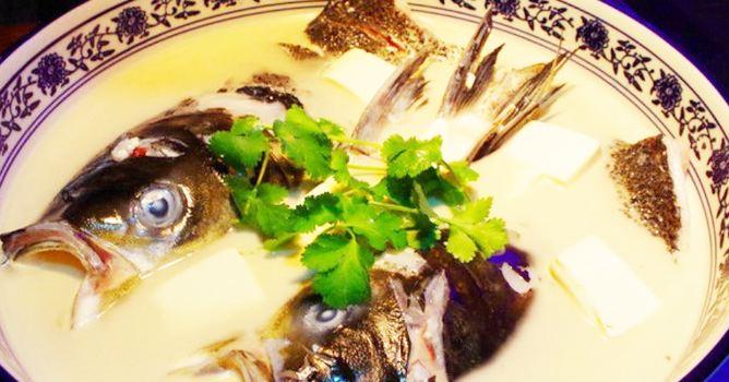 魚宴館·農家菜(千島湖總店)2