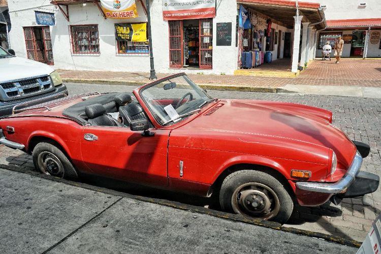 Little Havana4
