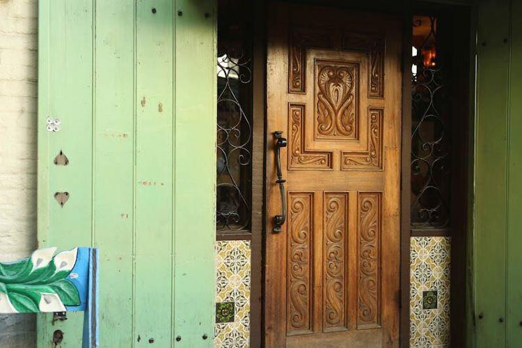 Olvera Street3