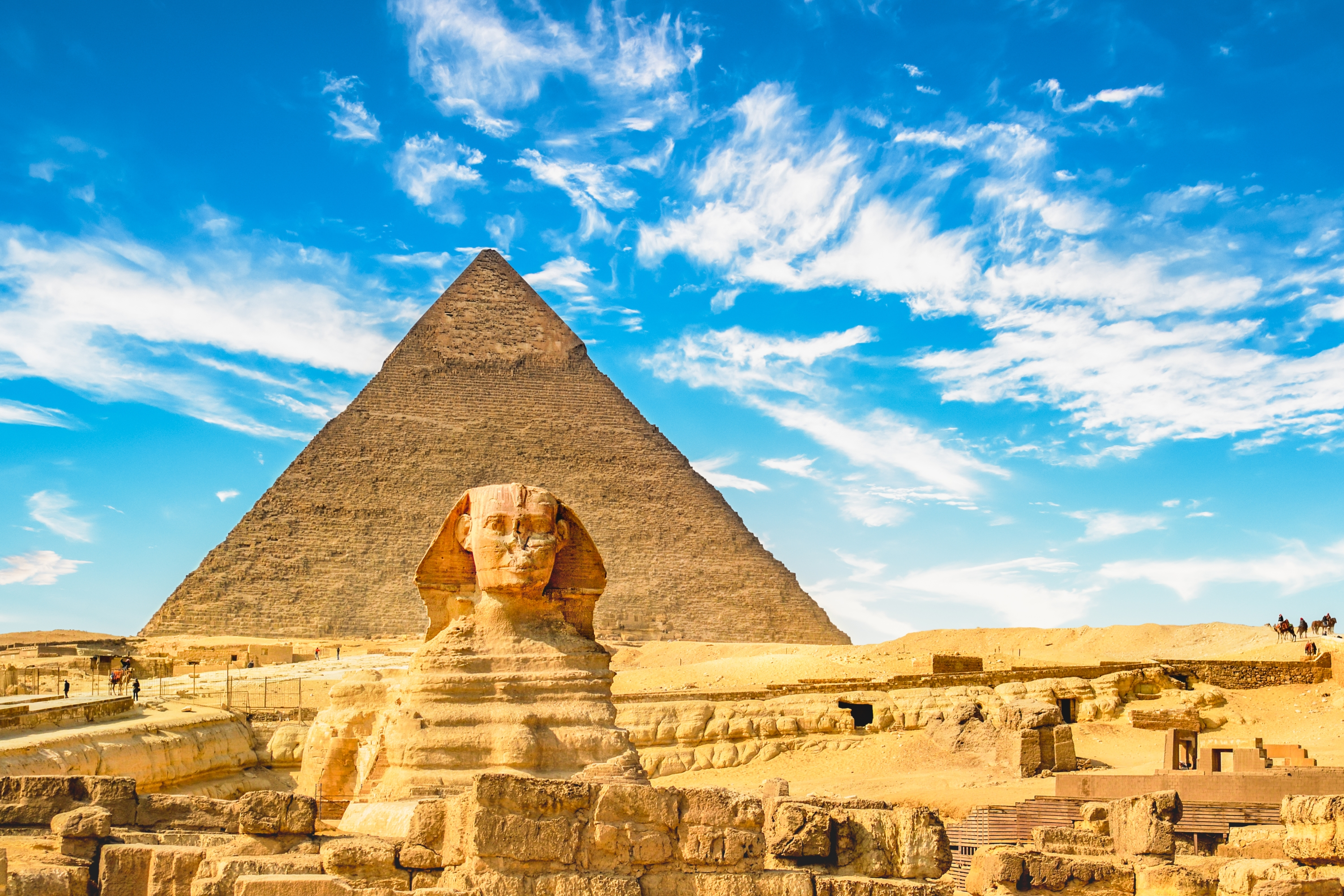 10 Best Things To Do In Cairo Cairo Governate Cairo Travel Guides 2021 Trip Com