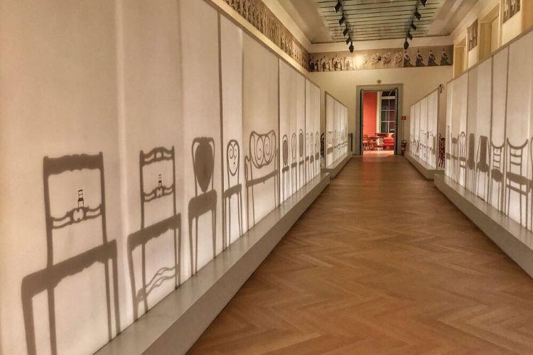 實用藝術博物館4