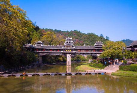 Yanjiao Dongzhai