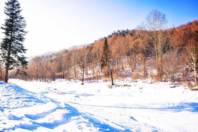 Erlang River1