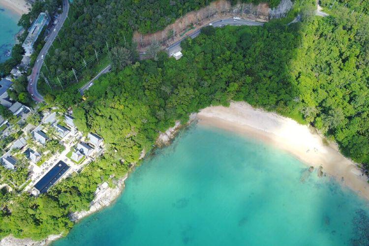 Kamala Beach4