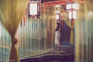 Xianyang,Recommendations