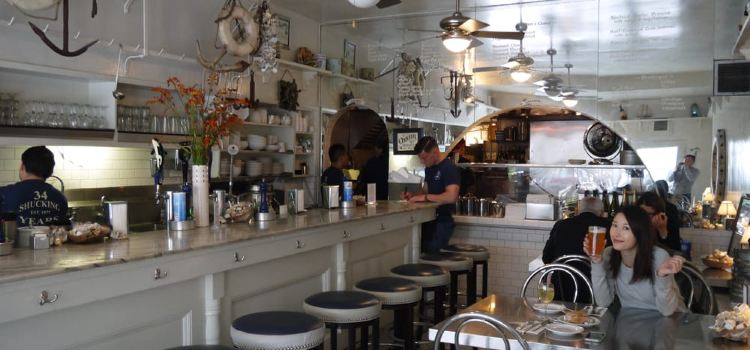 Anchor Oyster Bar3