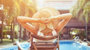 Best Relaxing Hotels