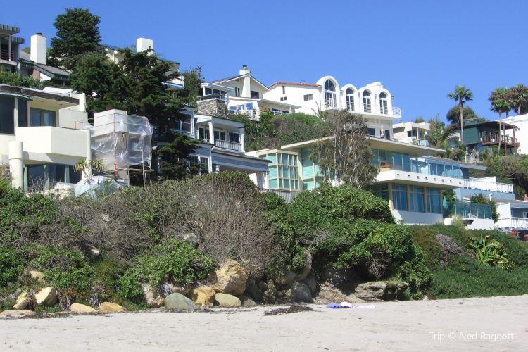 Broad Beach4