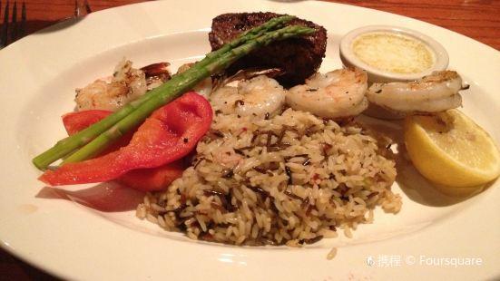 The Keg Steakhouse + Bar - Nanaimo