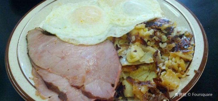 Ham-Bonz1