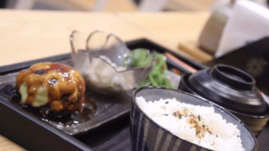 橘吾(鼓樓店)