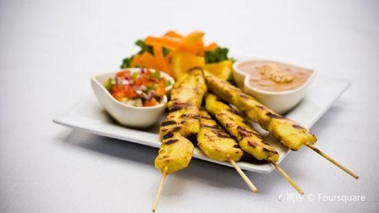 Sabhai Thai Restaurant