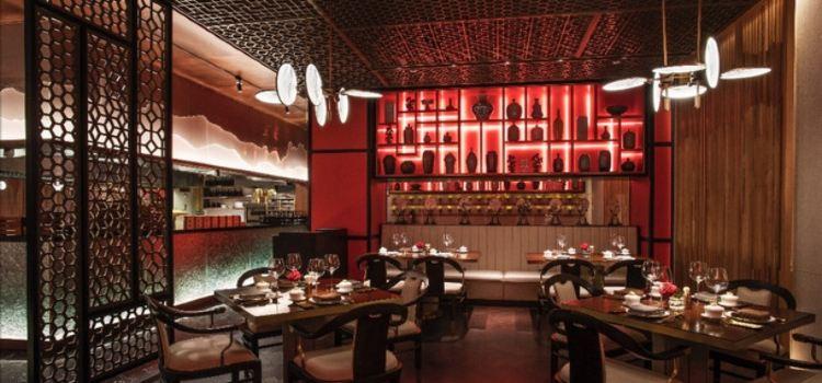 太子宴 精緻中餐廳1