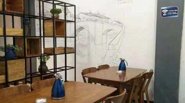 納元餐廳(5001號店)1