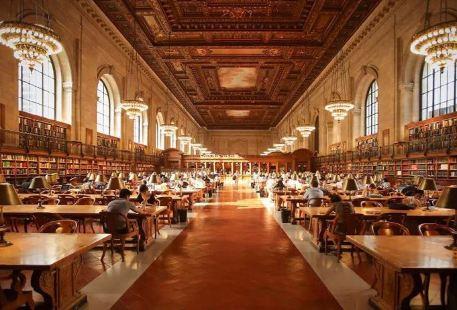 Bibliothèque Diderot