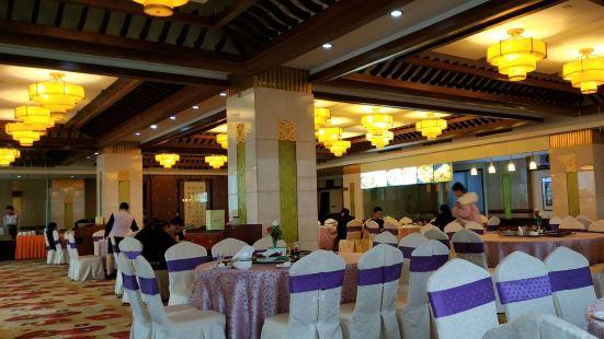 金海宴會廳
