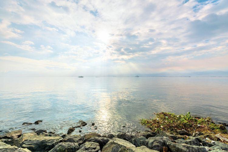Manila Bay4